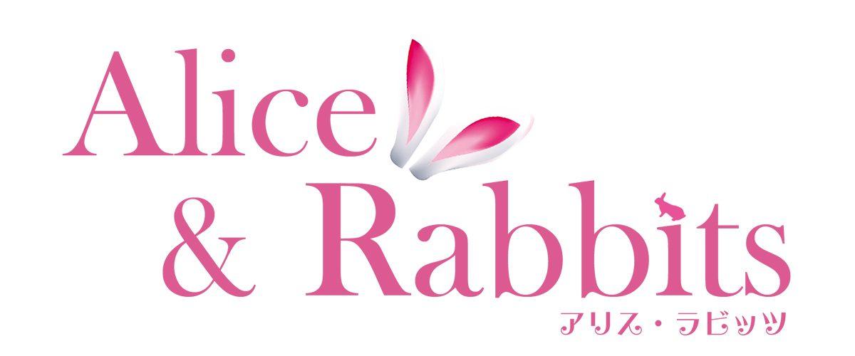 Alice&Rabbits(アリスラビッツ)